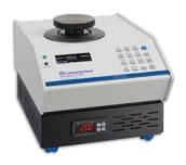 AccuPyc II 1340Tec
