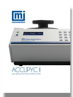 AccuPycII_COVER_small