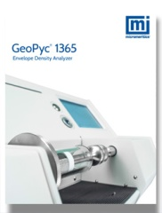GeoPyc1365_COVER_small