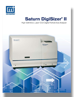 Saturn_DigiSizer_II_2012_COVER_small